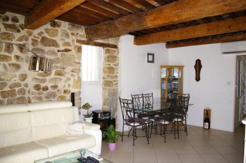 Vendita casa Lambesc 285000€ - Fotografia 5