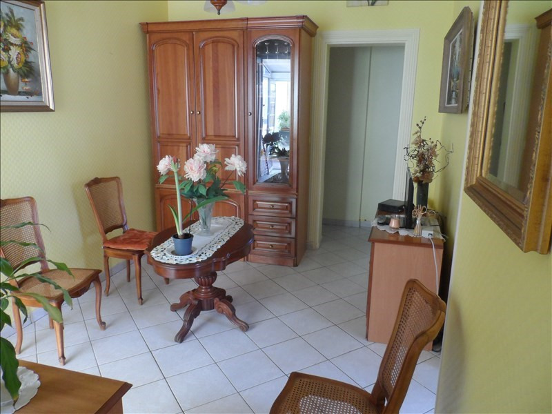 Vente appartement Pornichet 199 500€ - Photo 2