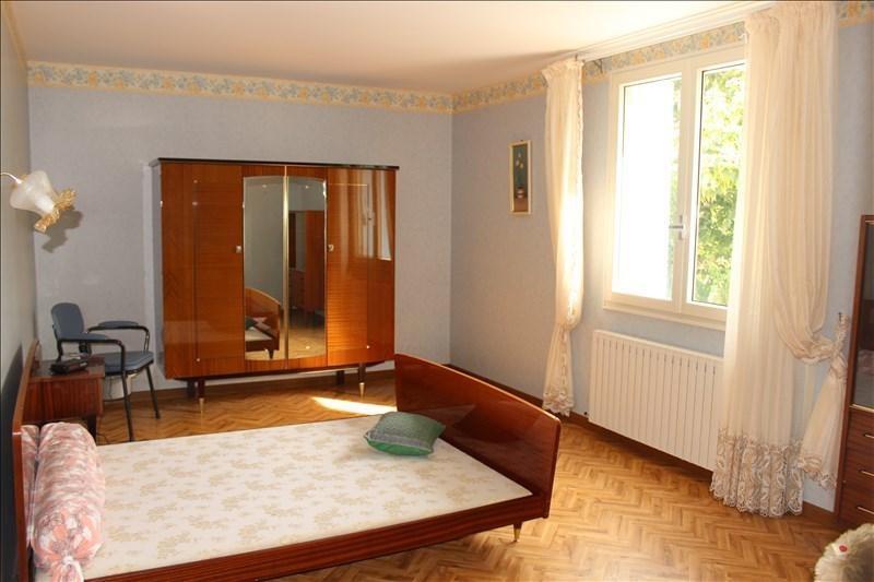 Sale house / villa Cire d aunis 210800€ - Picture 5