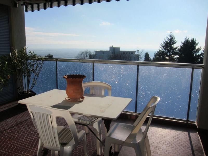 Sale apartment Ste foy les lyon 510000€ - Picture 3