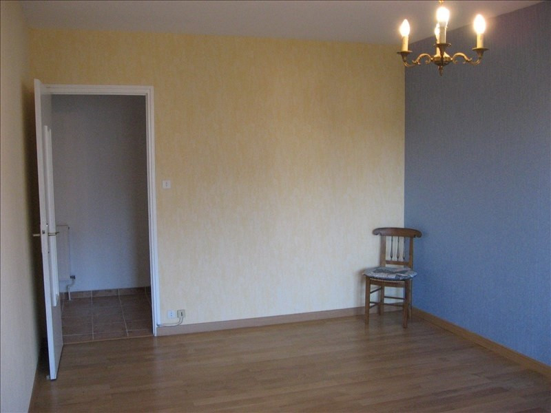 Vente appartement Grenoble 236 000€ - Photo 6