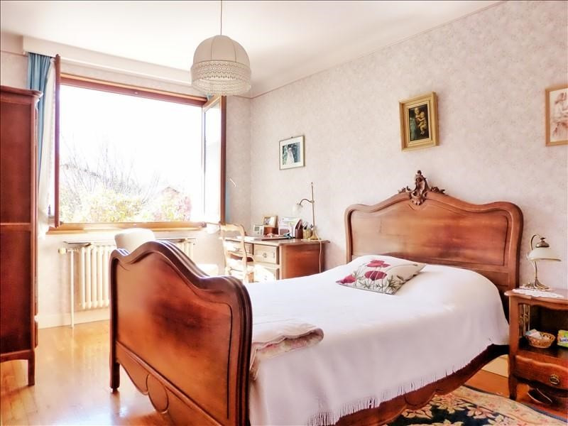 Sale house / villa Thyez 370000€ - Picture 9