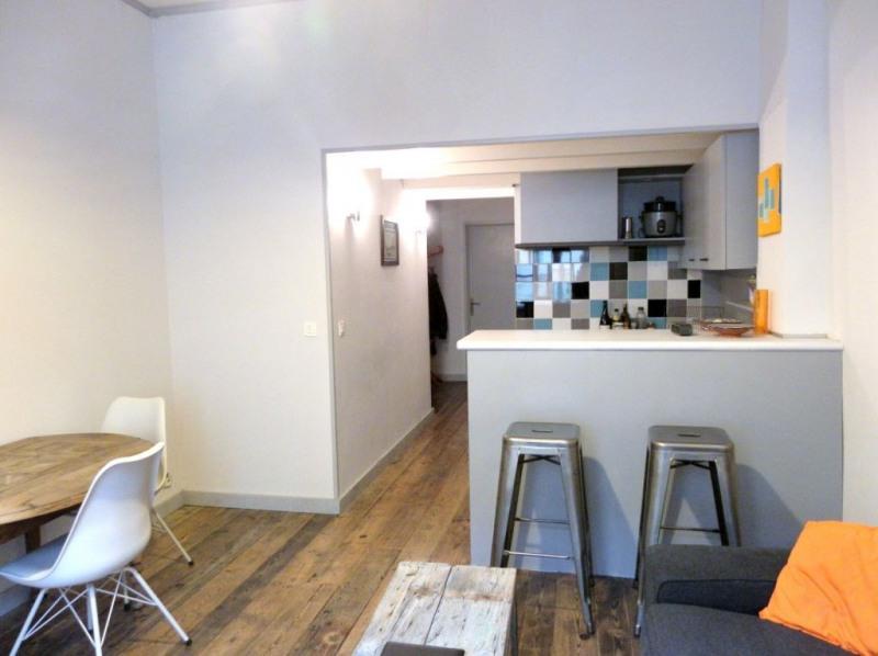 Alquiler  apartamento Avignon 570€ CC - Fotografía 2
