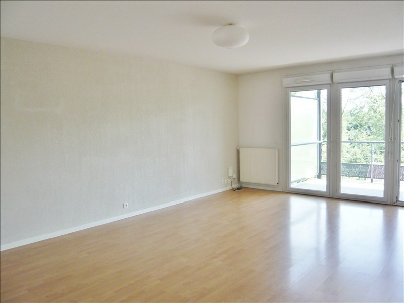 出售 公寓 Pau 155000€ - 照片 2