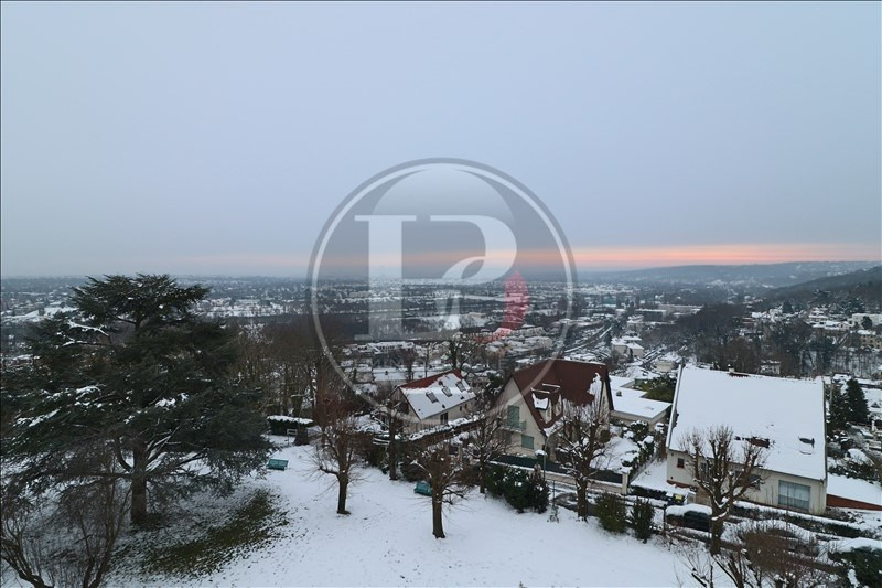 Vente appartement Marly-le-roi 509 000€ - Photo 9
