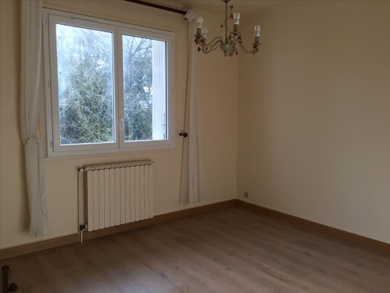 Vente maison / villa Dompierre sur besbre 210000€ - Photo 5