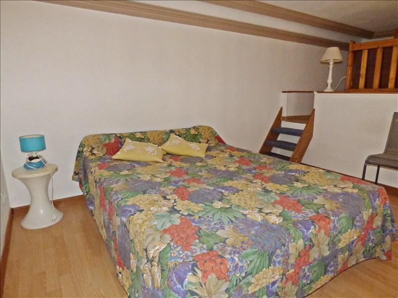 Sale apartment Aix les bains 99000€ - Picture 2