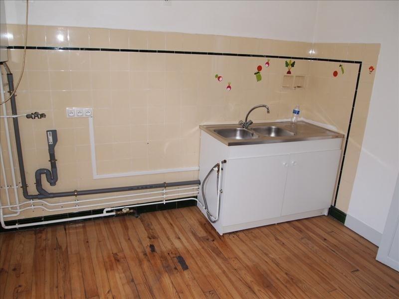 Vente appartement Pau 77800€ - Photo 2