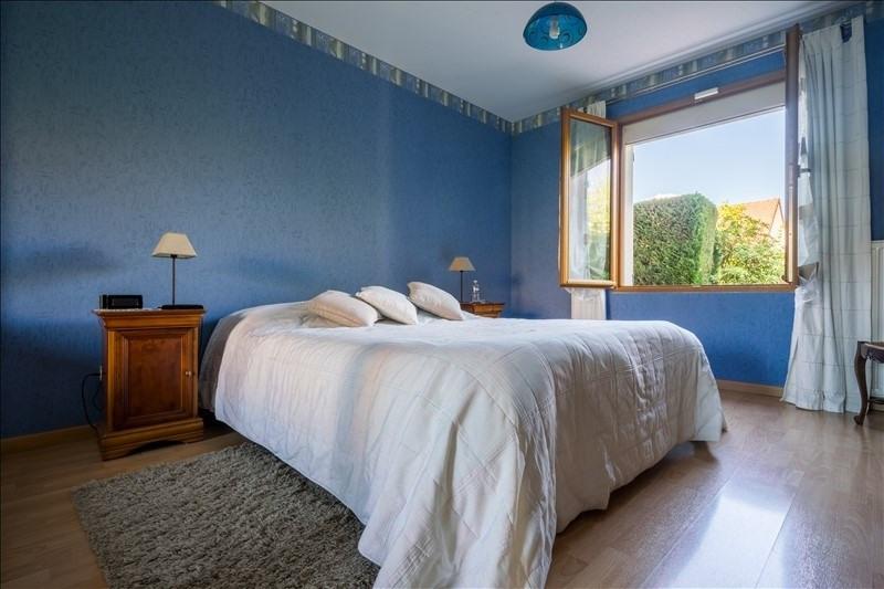 Vente maison / villa St germain de la grange 595125€ - Photo 10