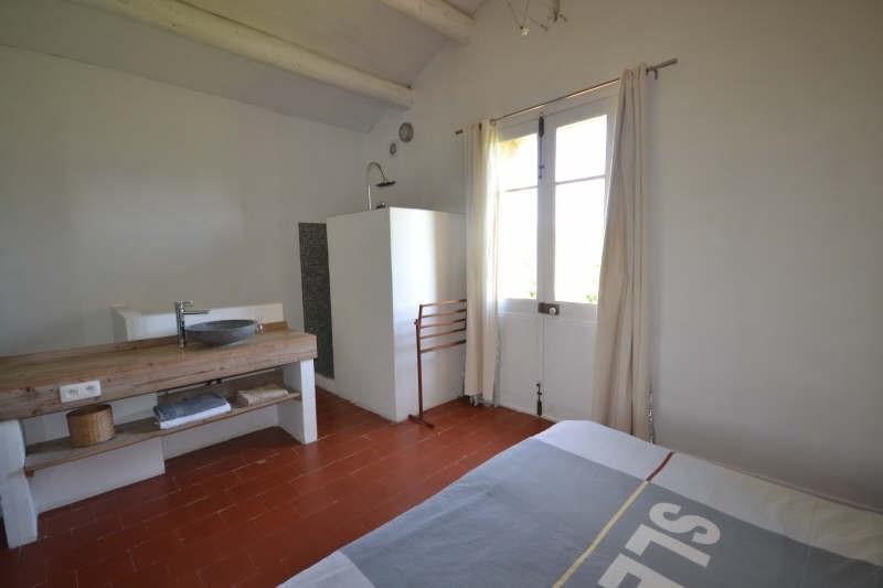 Immobile residenziali di prestigio casa Montfavet 675000€ - Fotografia 10