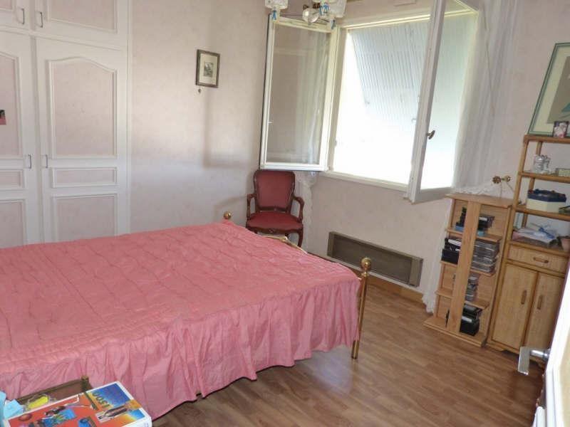 Vente maison / villa Mirandol bourgnounac 154000€ - Photo 5