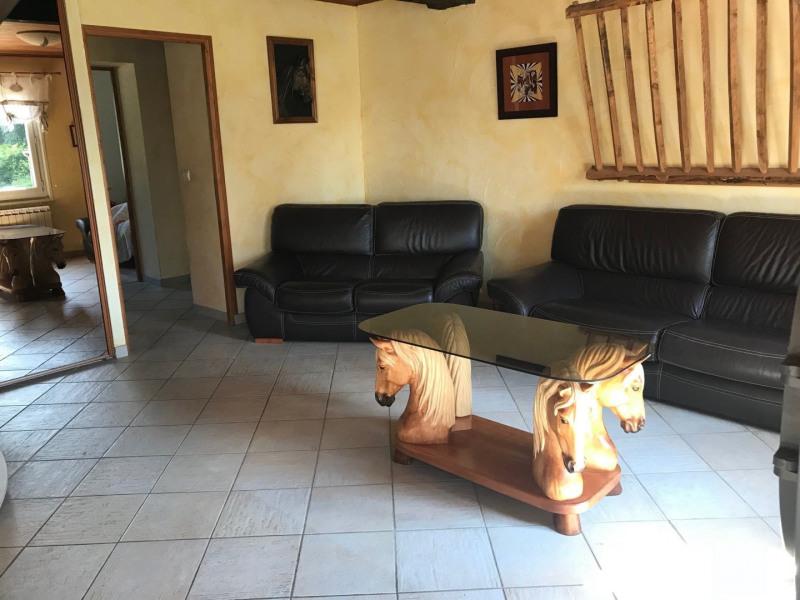 Vente maison / villa Le chambon sur lignon 175000€ - Photo 4