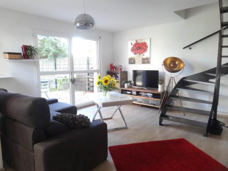 Vente appartement Douvaine 280000€ - Photo 2