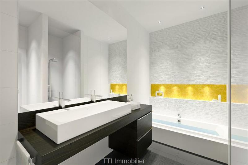 Deluxe sale house / villa Grimaud 5250000€ - Picture 5