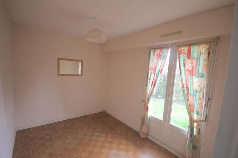 Sale apartment Villers sur mer 108000€ - Picture 7