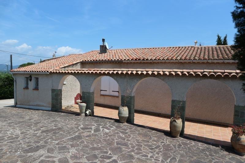 Verkauf haus Roquebrune sur argens 349000€ - Fotografie 4