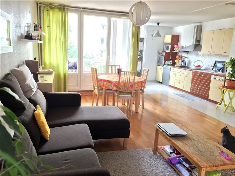 Revenda apartamento Sartrouville 189000€ - Fotografia 4