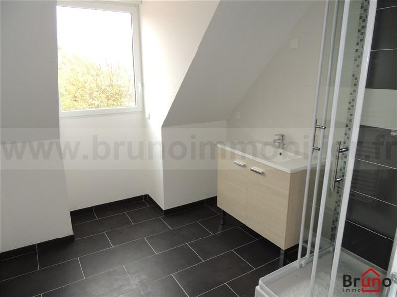 Vendita casa Favieres 347900€ - Fotografia 11