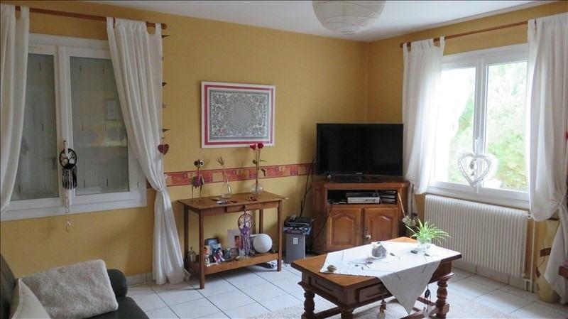 Vente maison / villa Amboise 189000€ - Photo 5