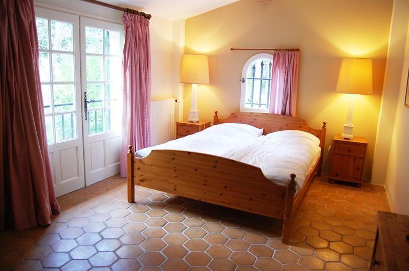 Vente de prestige maison / villa Le canton de fayence 1550000€ - Photo 52