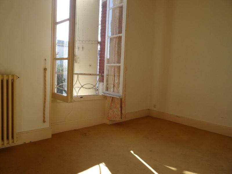 Venta  casa Agen 129000€ - Fotografía 7
