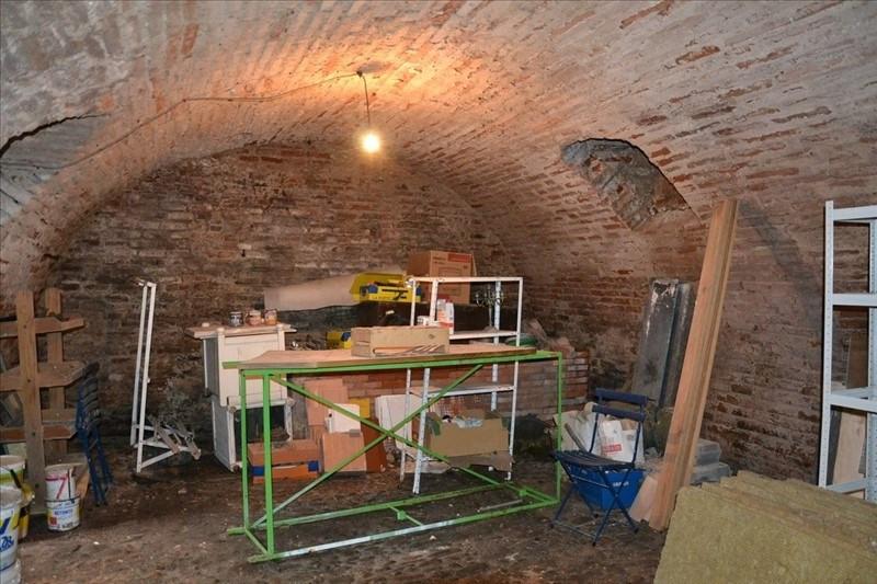 Verkoop  werkplaats Albi 98000€ - Foto 9