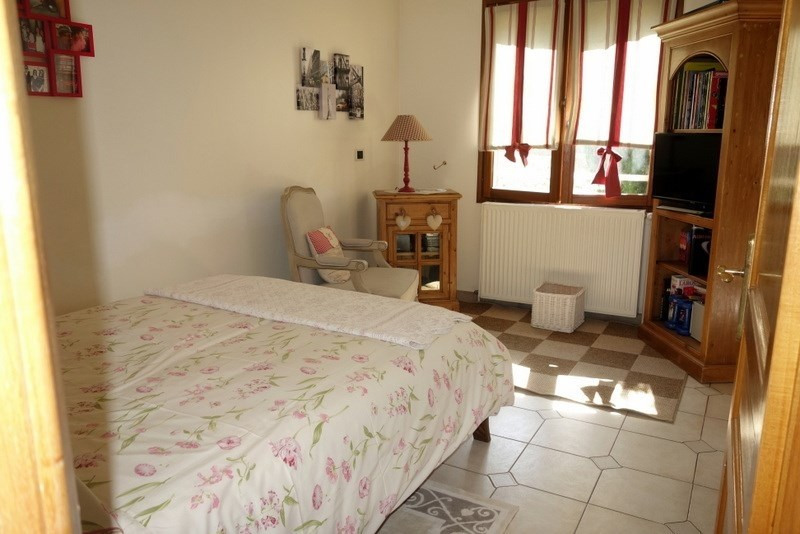Vente maison / villa Seynod 547 000€ - Photo 4