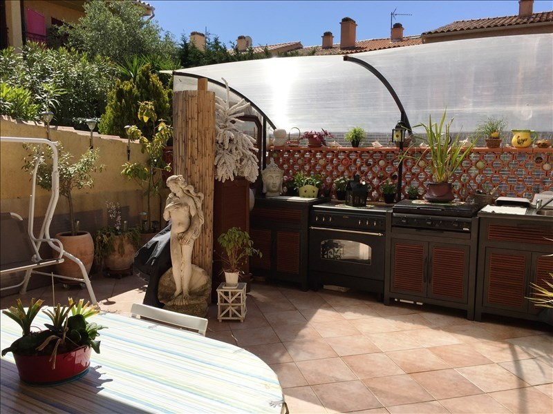 Viager maison / villa St mandrier sur mer 65000€ - Photo 6
