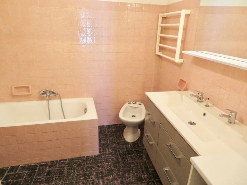 Location appartement Le beausset 685€ CC - Photo 9