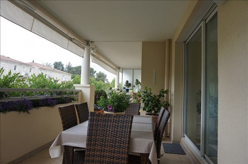 Vente de prestige appartement Toulon 780 000€ - Photo 2