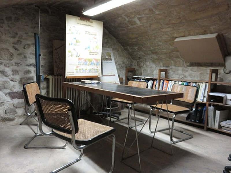 Vente maison / villa La chapelle en serval 367500€ - Photo 7