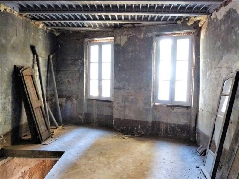 Verkauf mietshaus Albi 195000€ - Fotografie 2