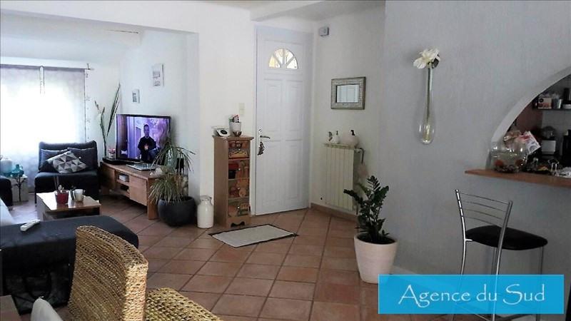 Vente de prestige maison / villa Carnoux en provence 590000€ - Photo 3