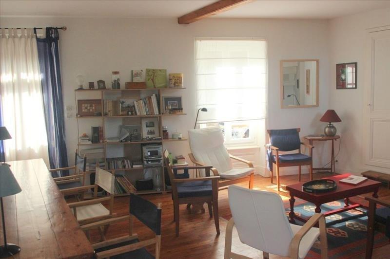Vente maison / villa Le bois d oingt 299000€ - Photo 5