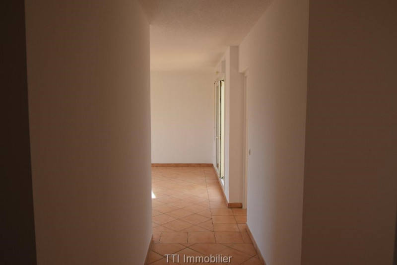 Vente appartement Sainte maxime 295 000€ - Photo 14