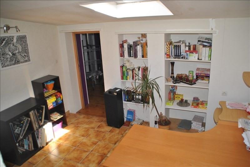 Sale house / villa Castelnau d estretefonds 220000€ - Picture 7