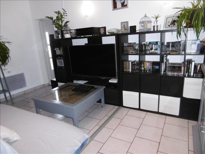 Vente maison / villa Oisy le verger 75000€ - Photo 1