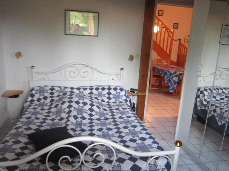 Vente maison / villa La palmyre 169600€ - Photo 6