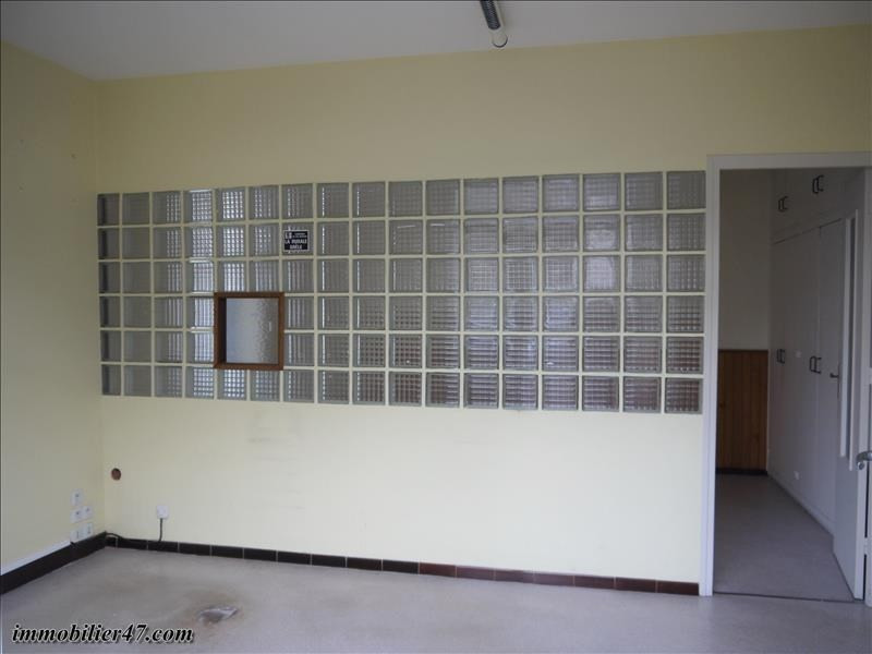 Vente immeuble Castelmoron sur lot 58800€ - Photo 10