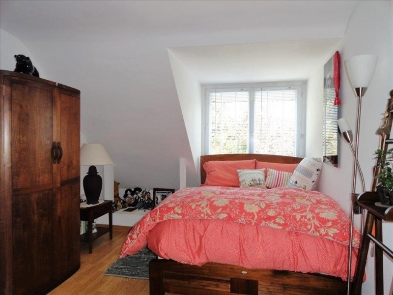 Vente maison / villa Feucherolles 790 000€ - Photo 10