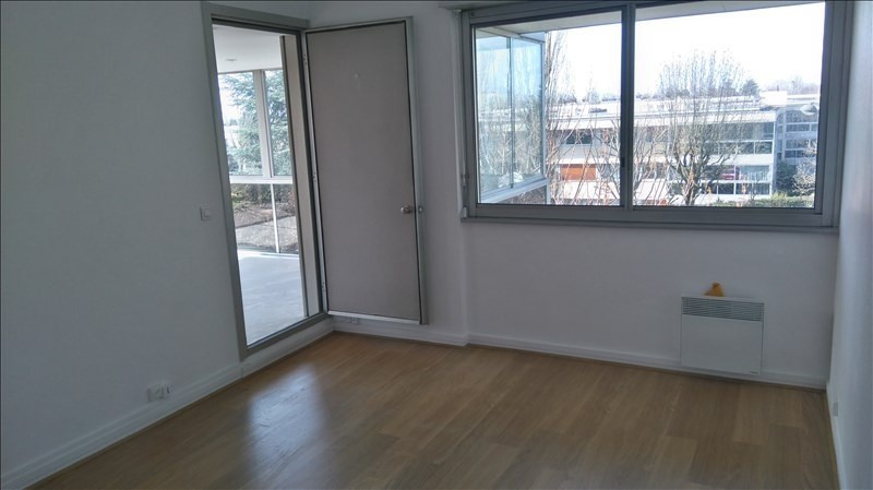 Location appartement Le chesnay 2 500€ CC - Photo 9