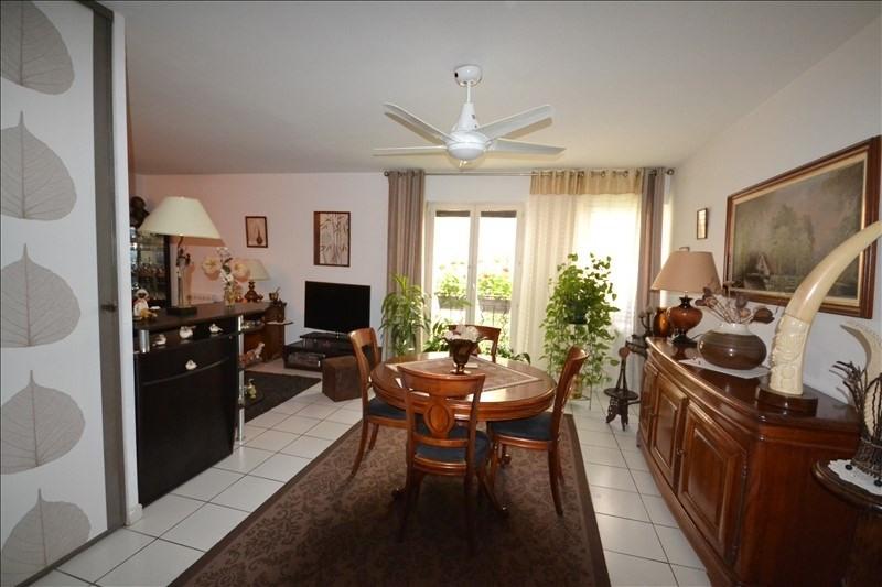 Venta  apartamento Avignon intra muros 243500€ - Fotografía 2