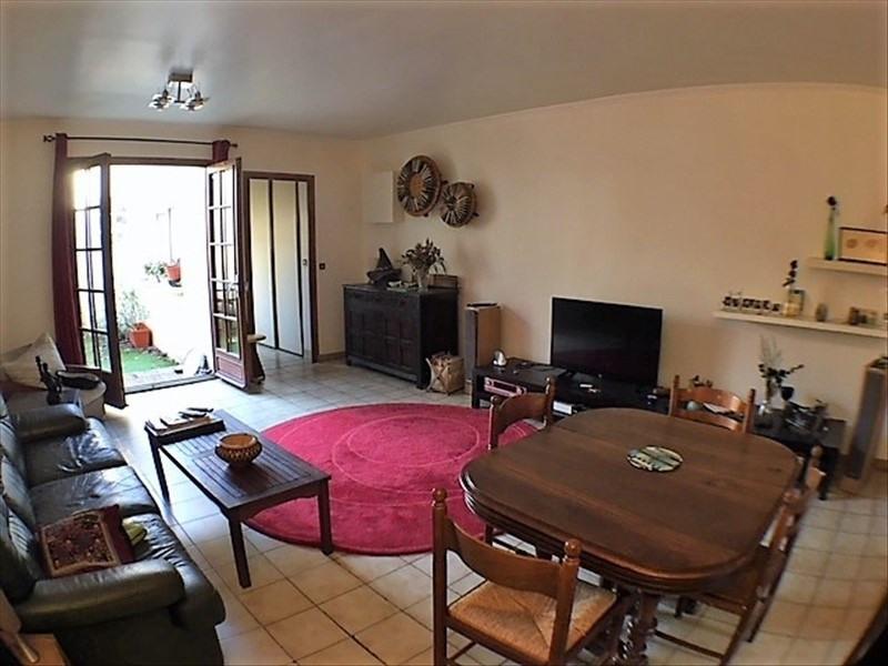Vente maison / villa Romainville 439000€ - Photo 1