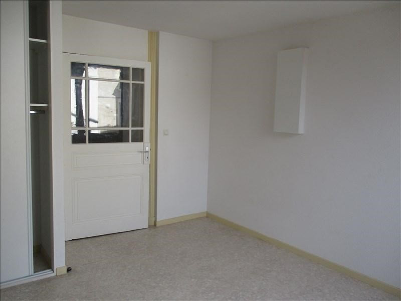 Vente appartement Roanne 99000€ - Photo 9