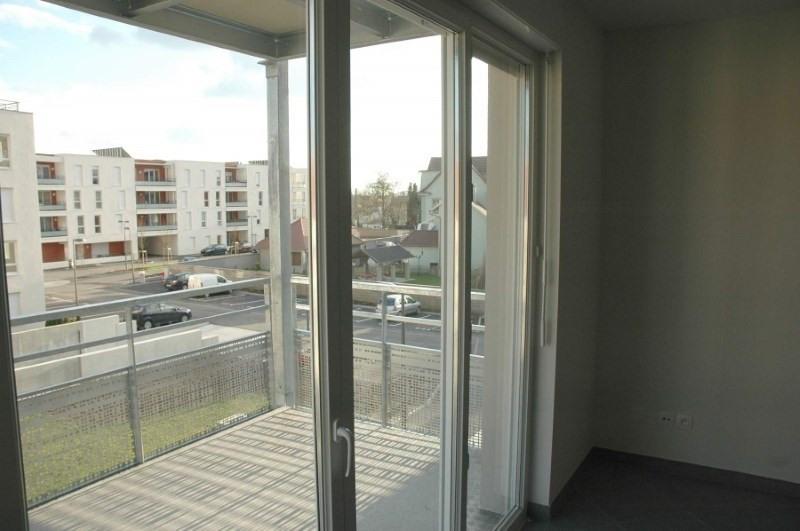 Location appartement Eckbolsheim 640€ CC - Photo 4