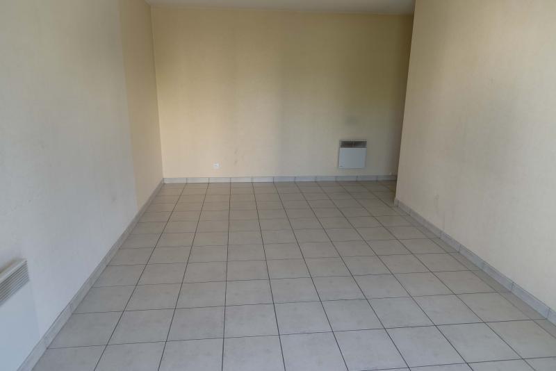 Location appartement Bellignat 397€ CC - Photo 2