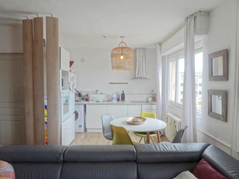 Venta  apartamento Annemasse 253000€ - Fotografía 2