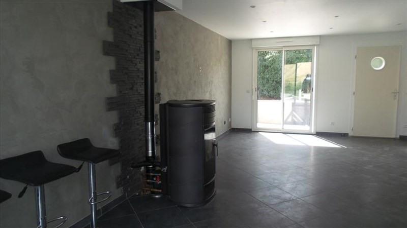 Vente maison / villa Crouy sur ourcq 209000€ - Photo 4