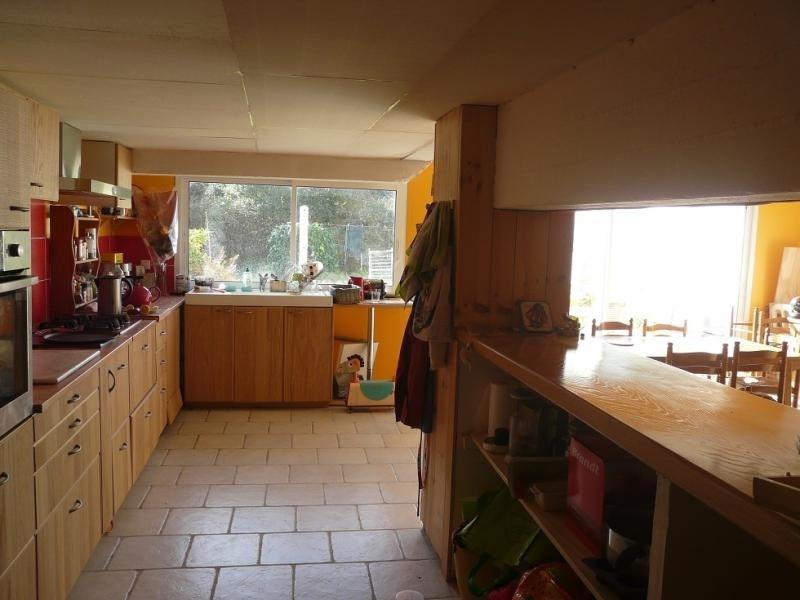 Vente maison / villa Douarnenez 126000€ - Photo 3