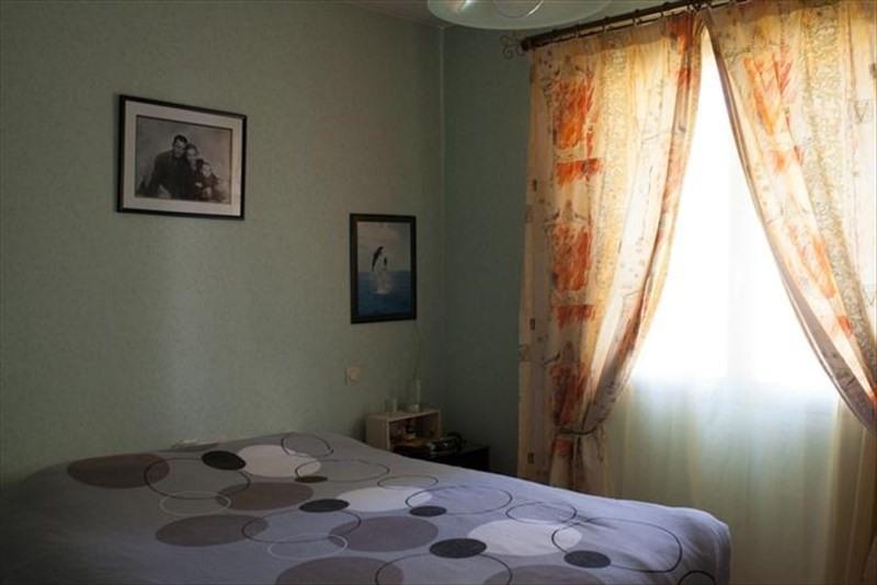 Vente maison / villa Lizy sur ourcq 229000€ - Photo 6